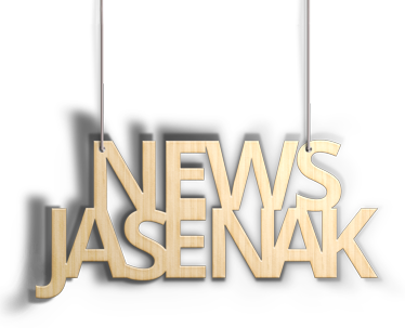 news-jasenak